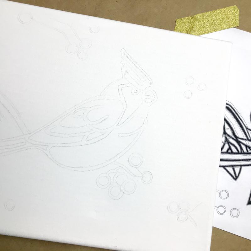 transfer paper process mod cardinal.jpg
