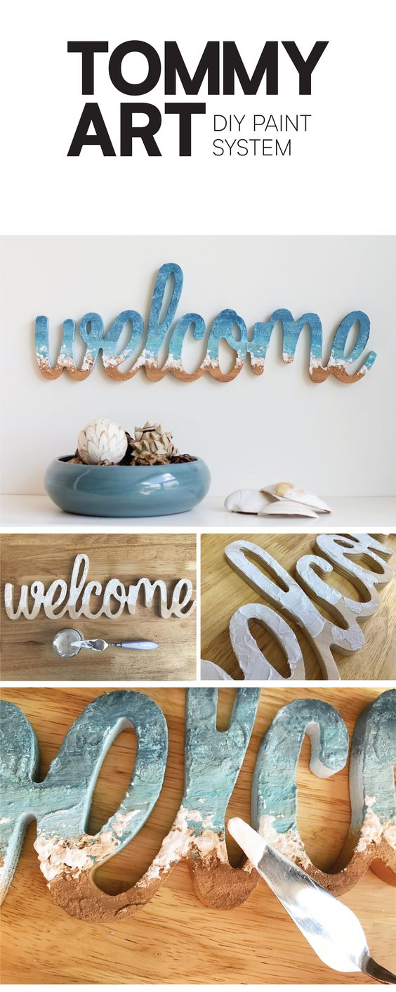 welcome sign pin.jpg