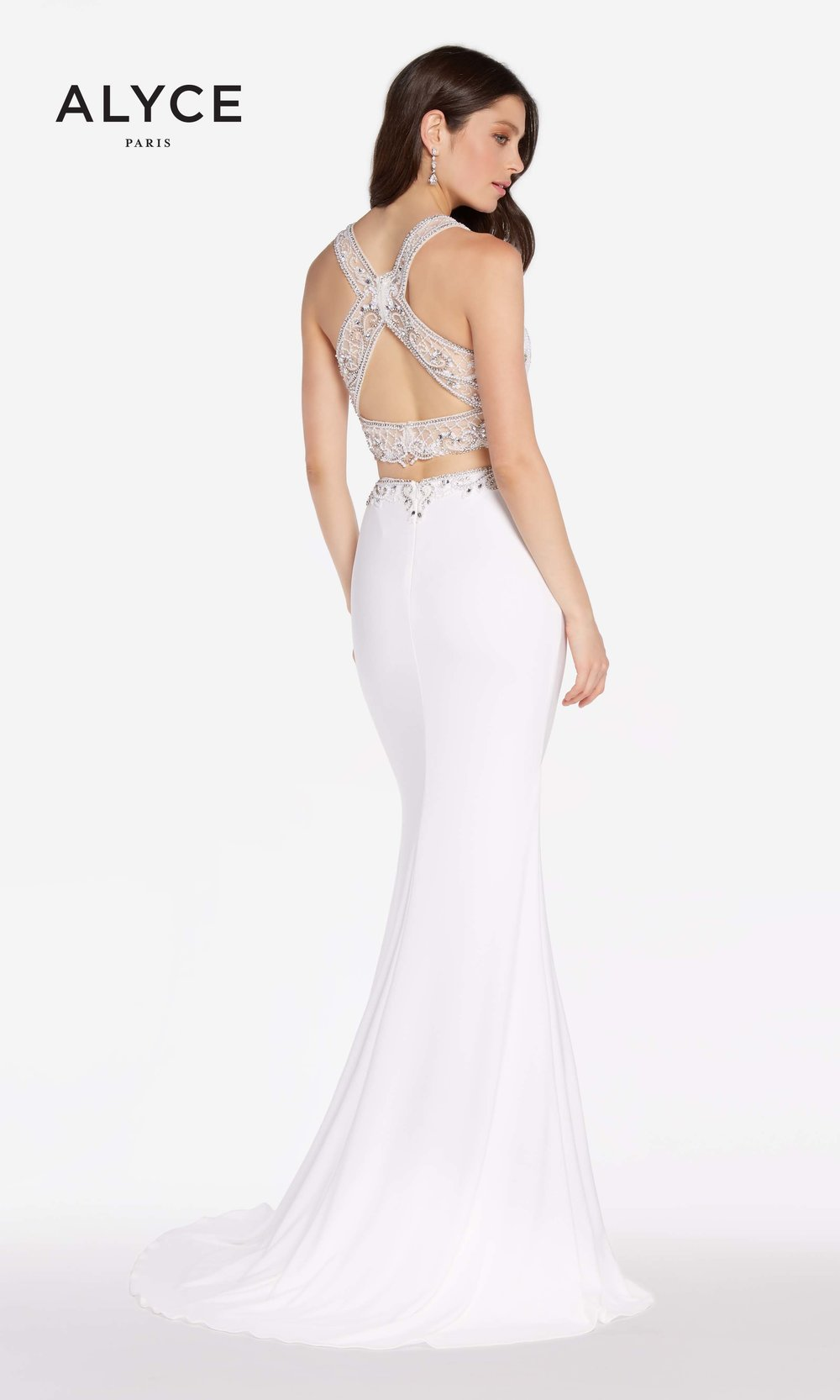 60016_Diamond White_back.jpg