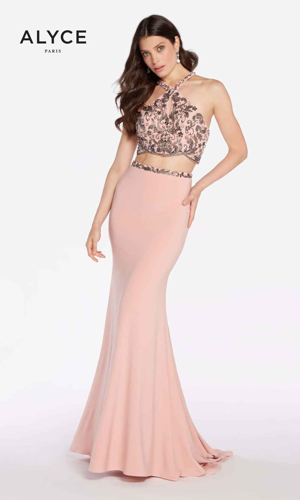 60018_Pink Charcoal_front.jpg