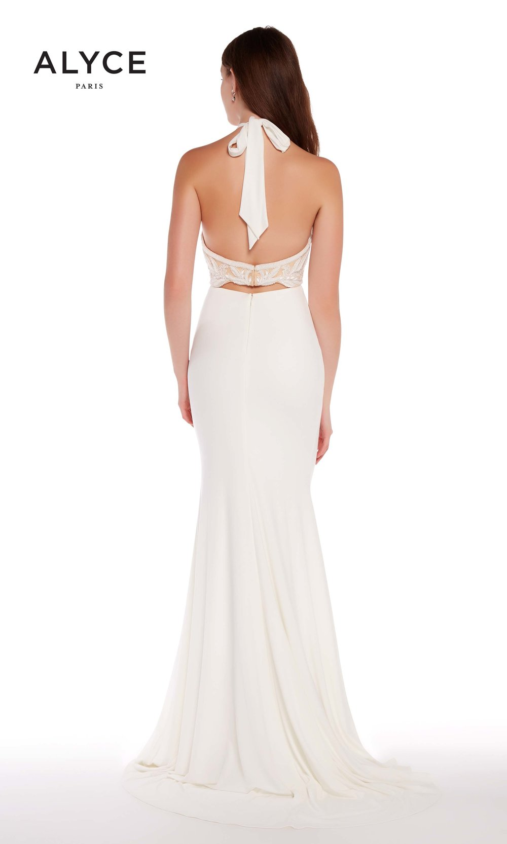 60021_White Nude_back.jpg