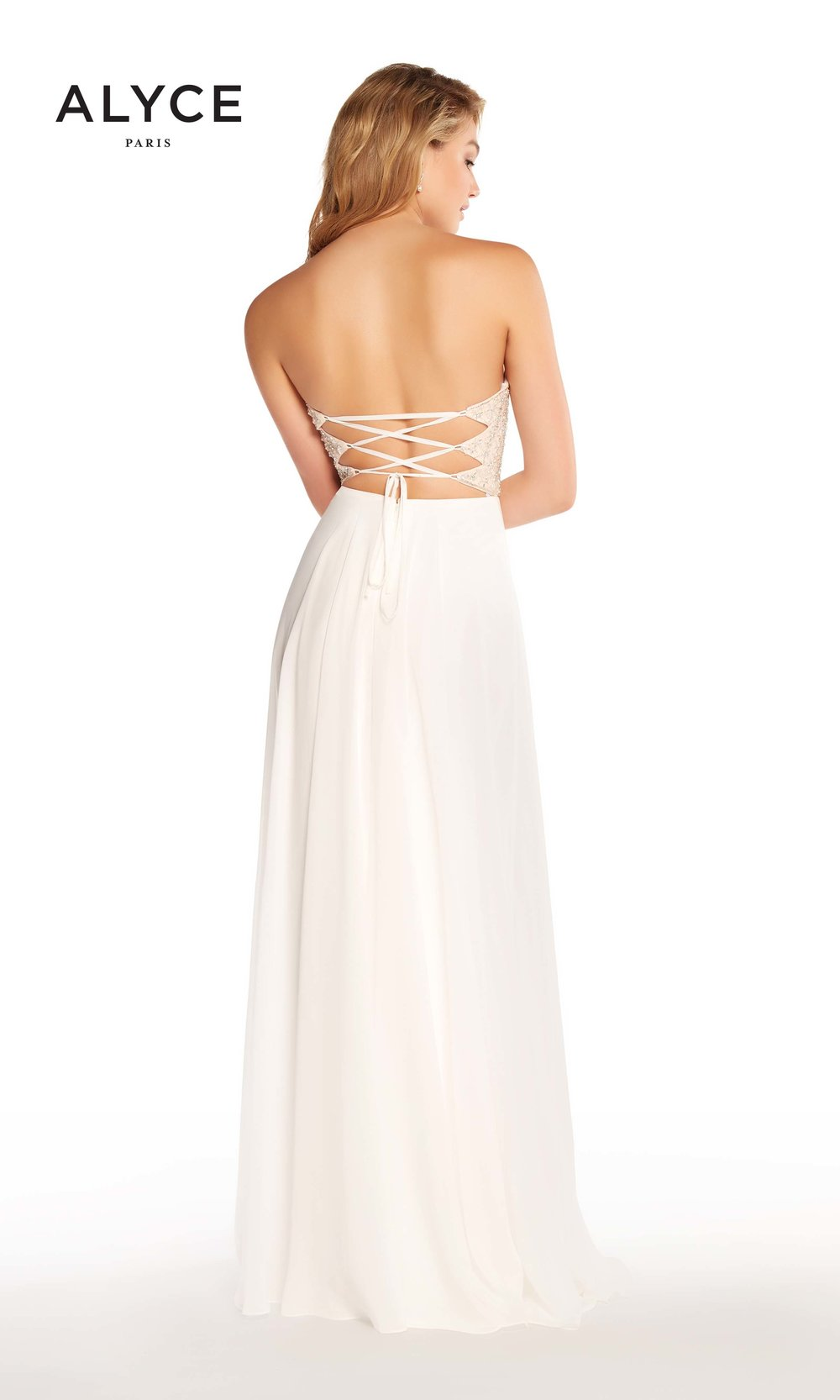 60047_Diamond White Nude_back.jpg