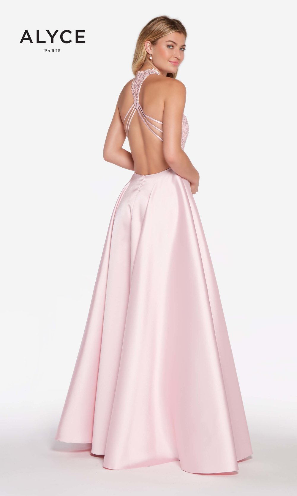 60060_Rose Quartz_back.jpg