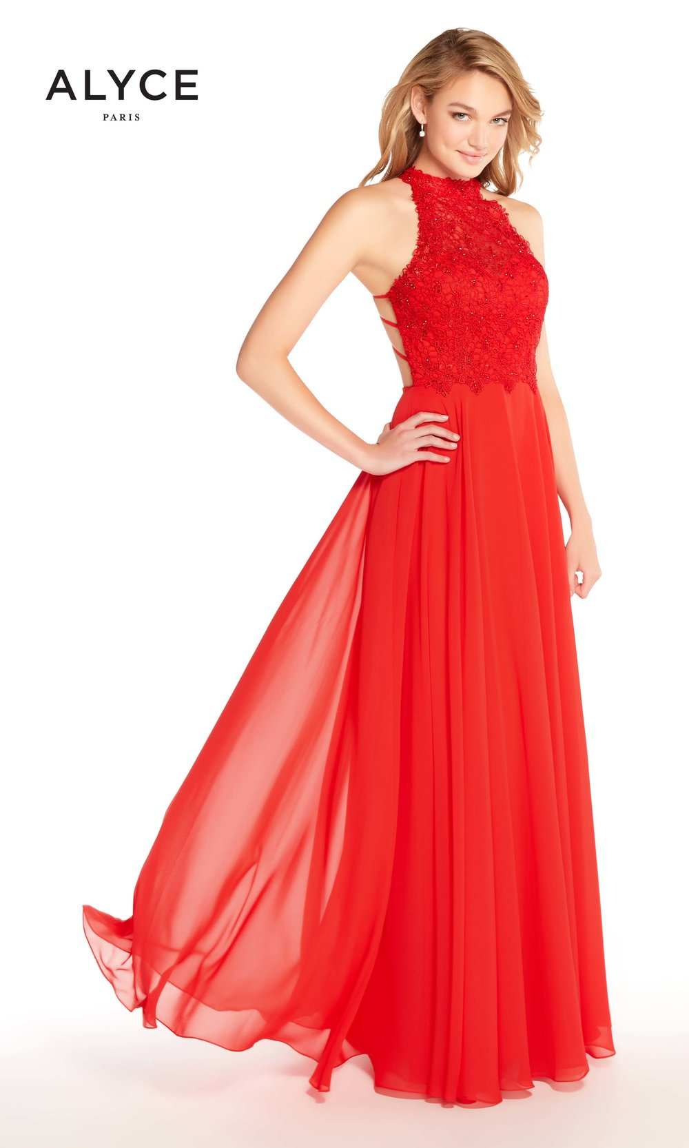 60061_Red_front.jpg