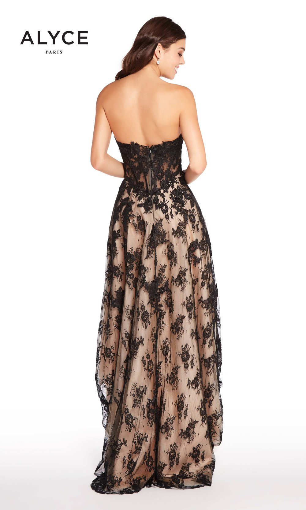 60084_Black Nude_back.jpg