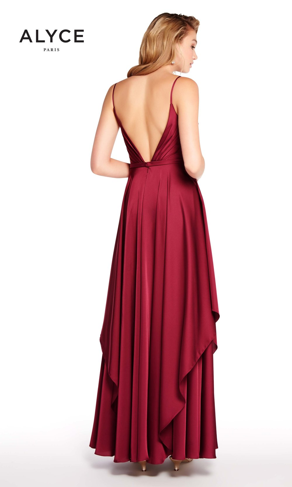60091_Black Cherry_back.jpg