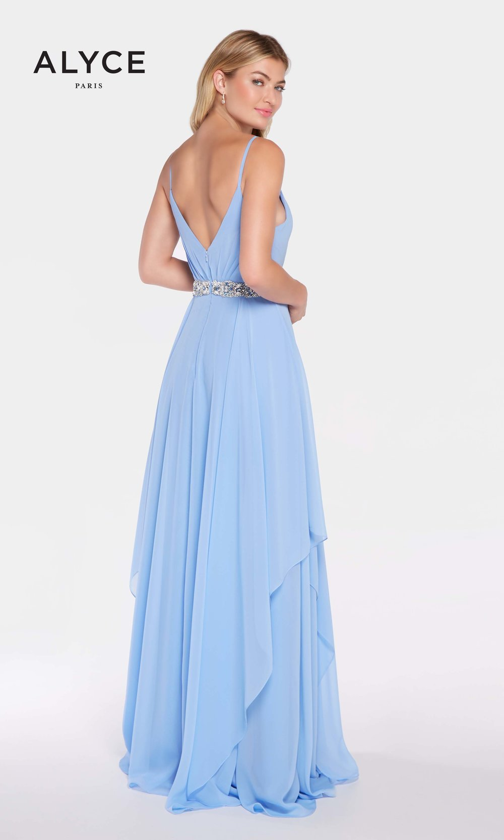 60092_Periwinkle Blue_back.jpg