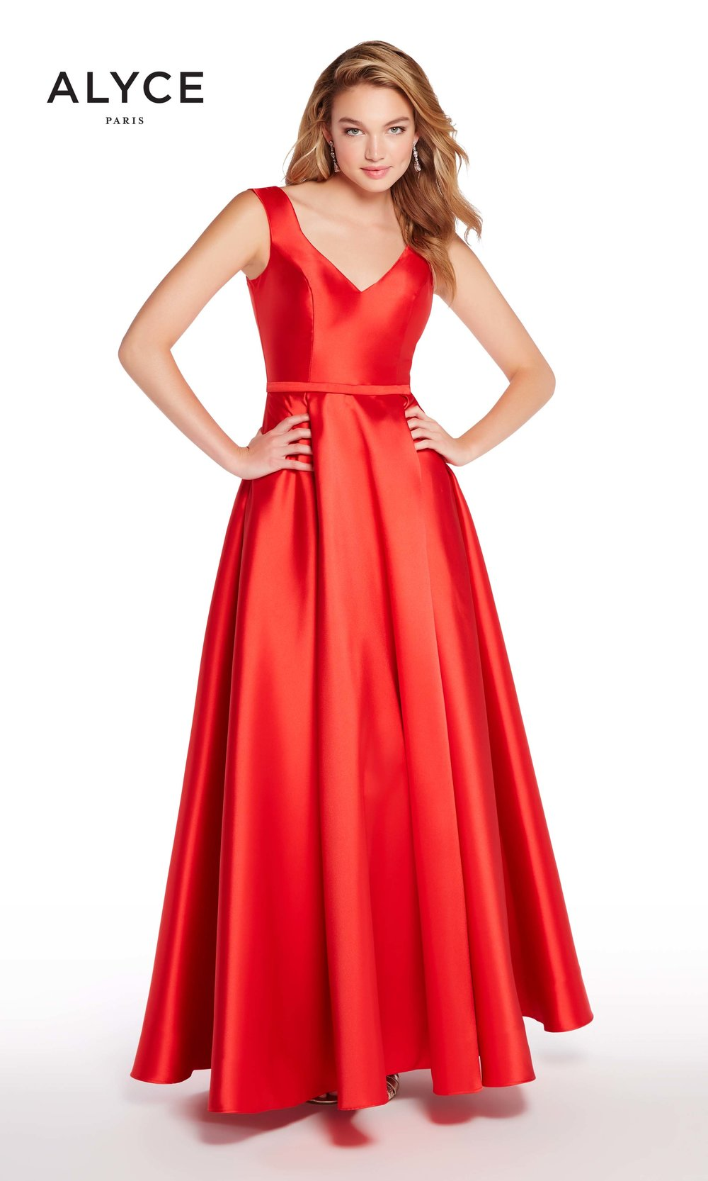 60112_Red_front.jpg