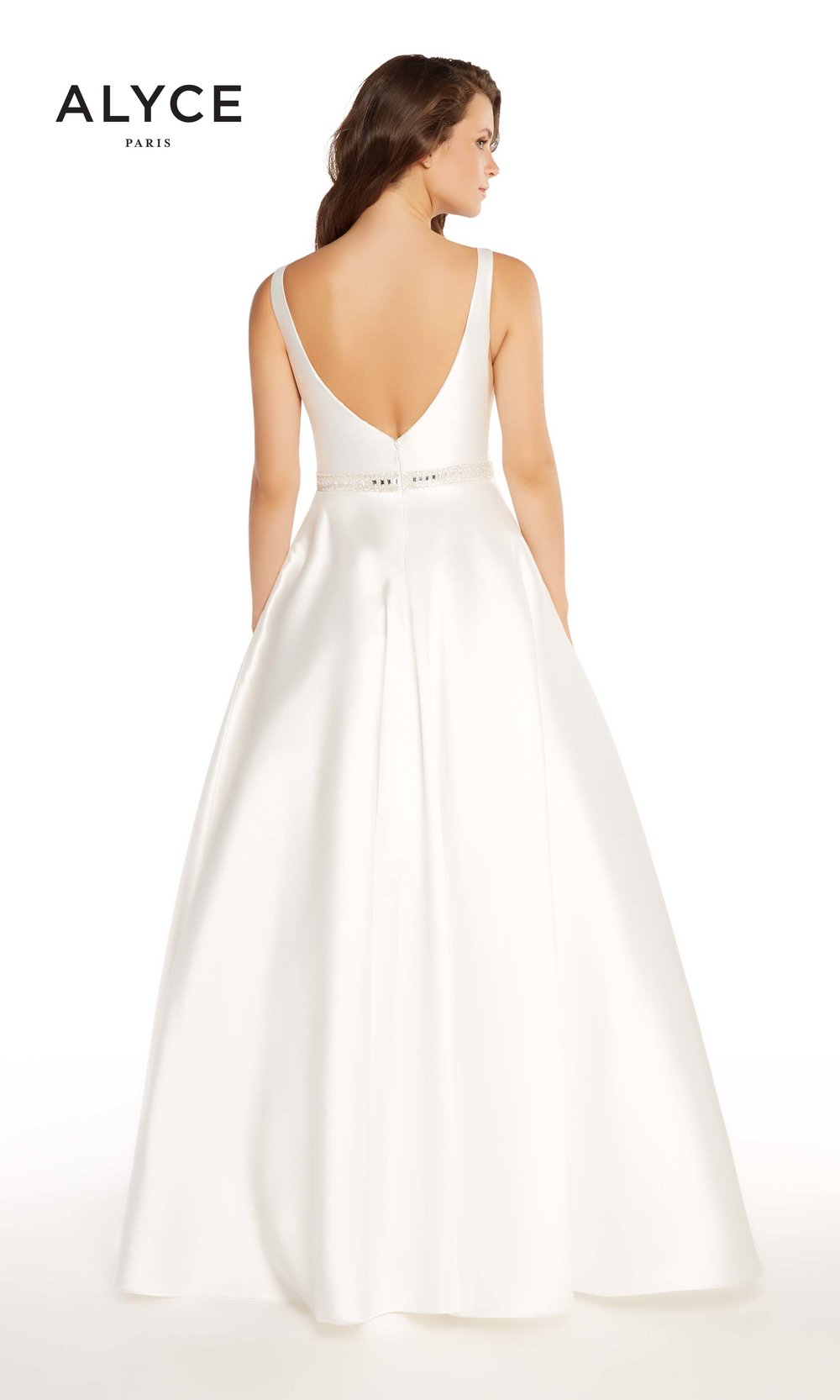 60113_Diamond White_back.jpg