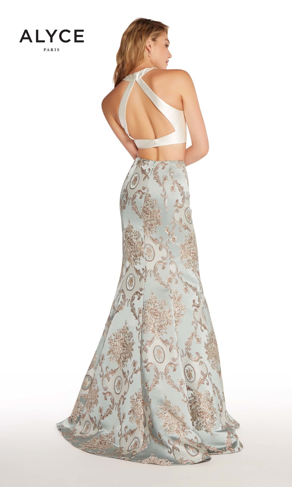 60120_Antique Blue Ivory_back.jpg