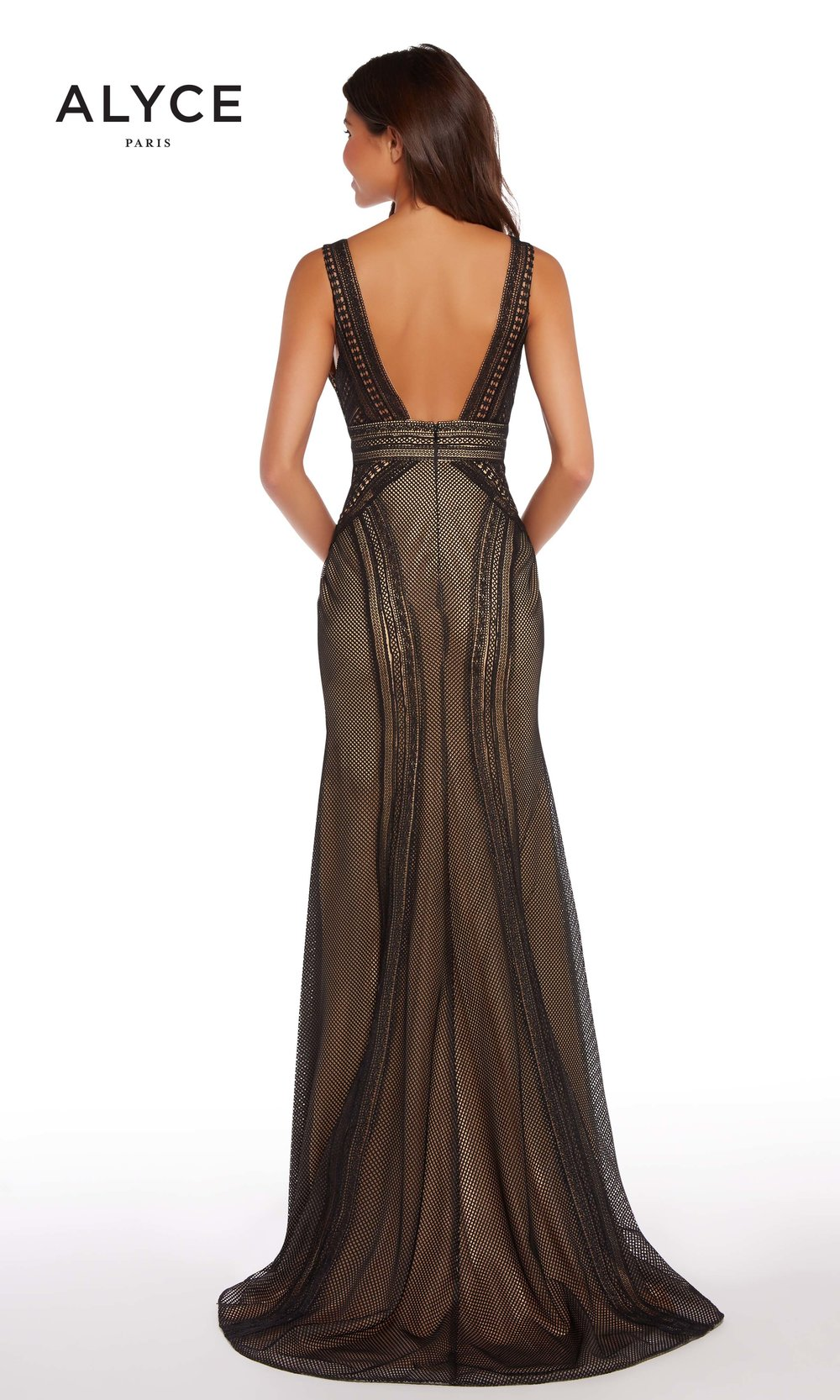 60131_Black Nude_back.jpg