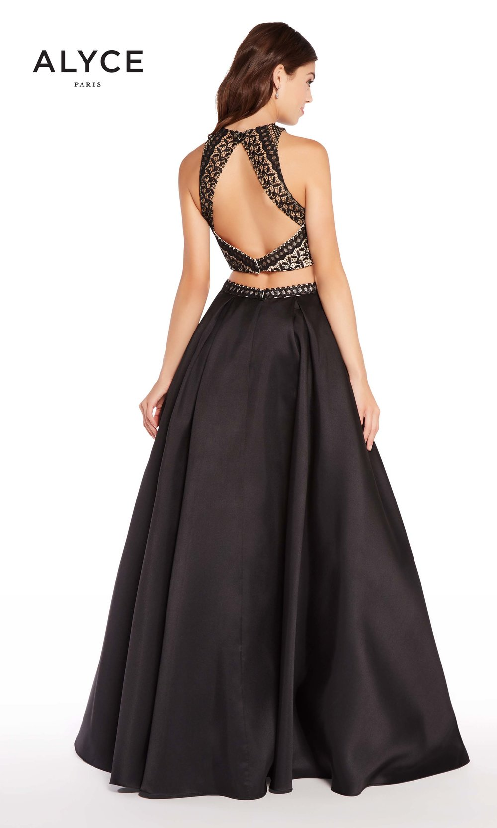 60133_Black Nude_back.jpg