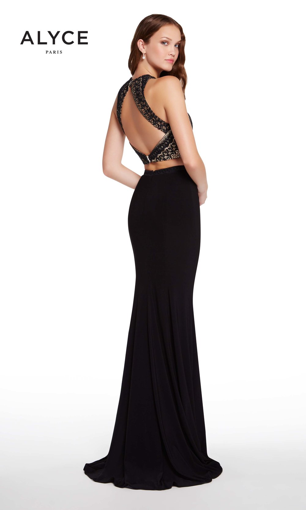 60134_Black Nude_back.jpg