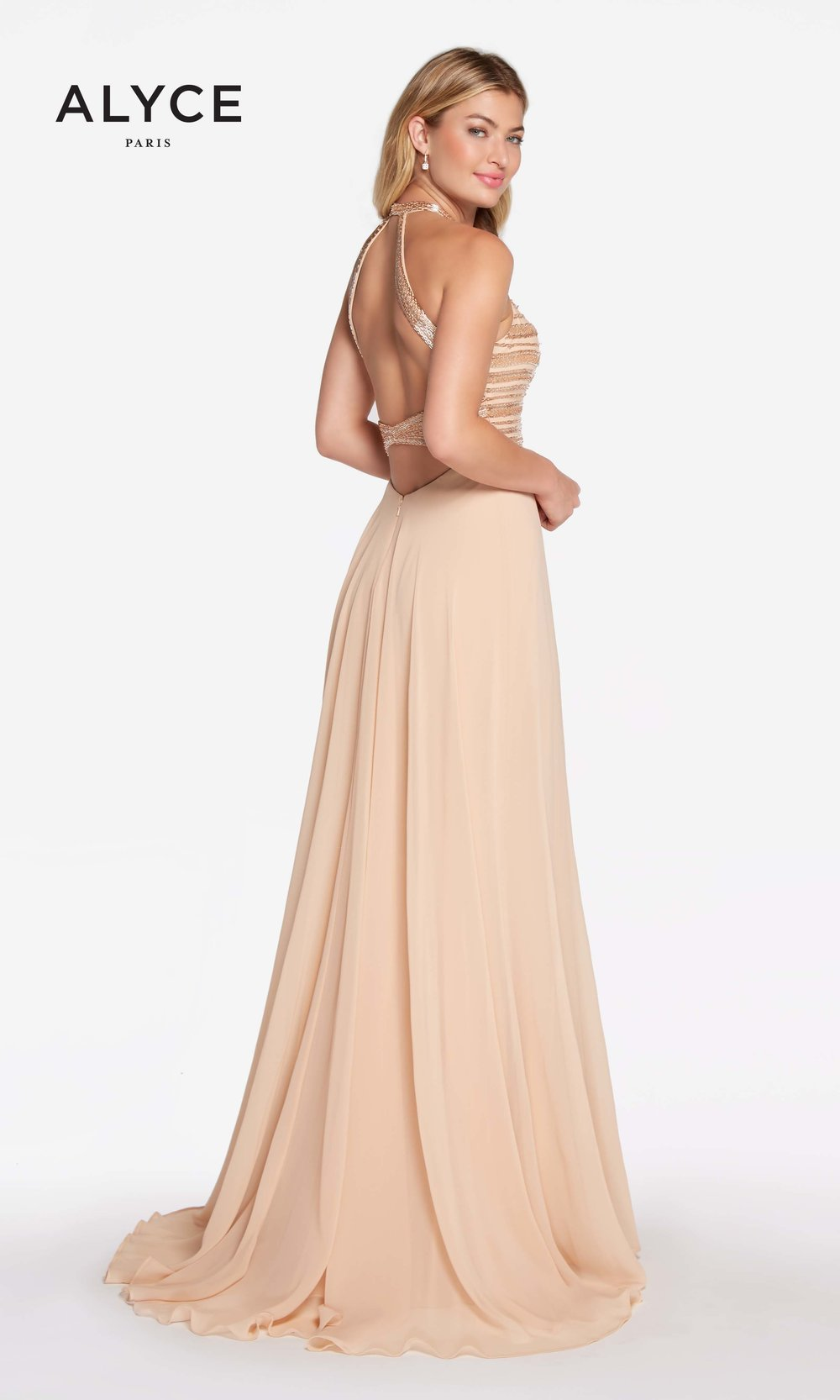 60146_Light Gold_back.jpg