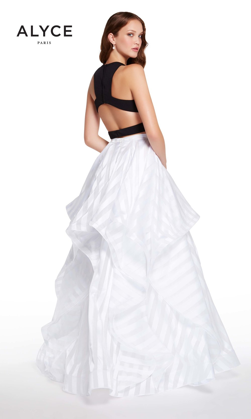 60149_Black_Diamond White_back.jpg