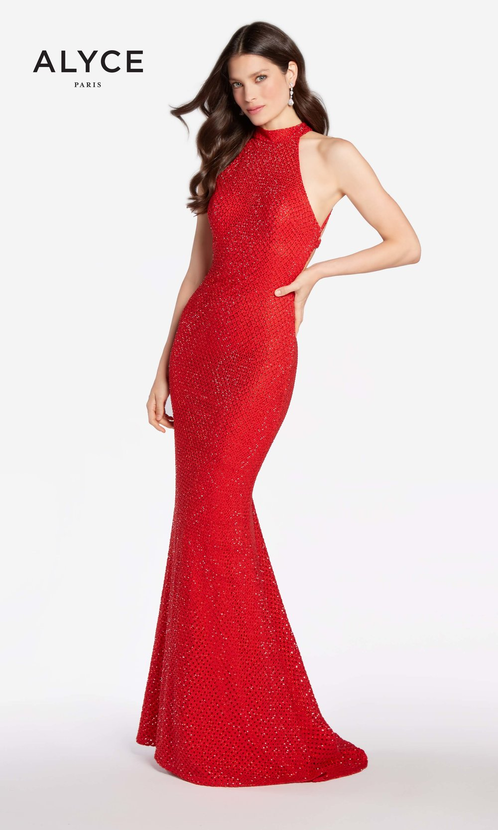 60155_Red_front.jpg