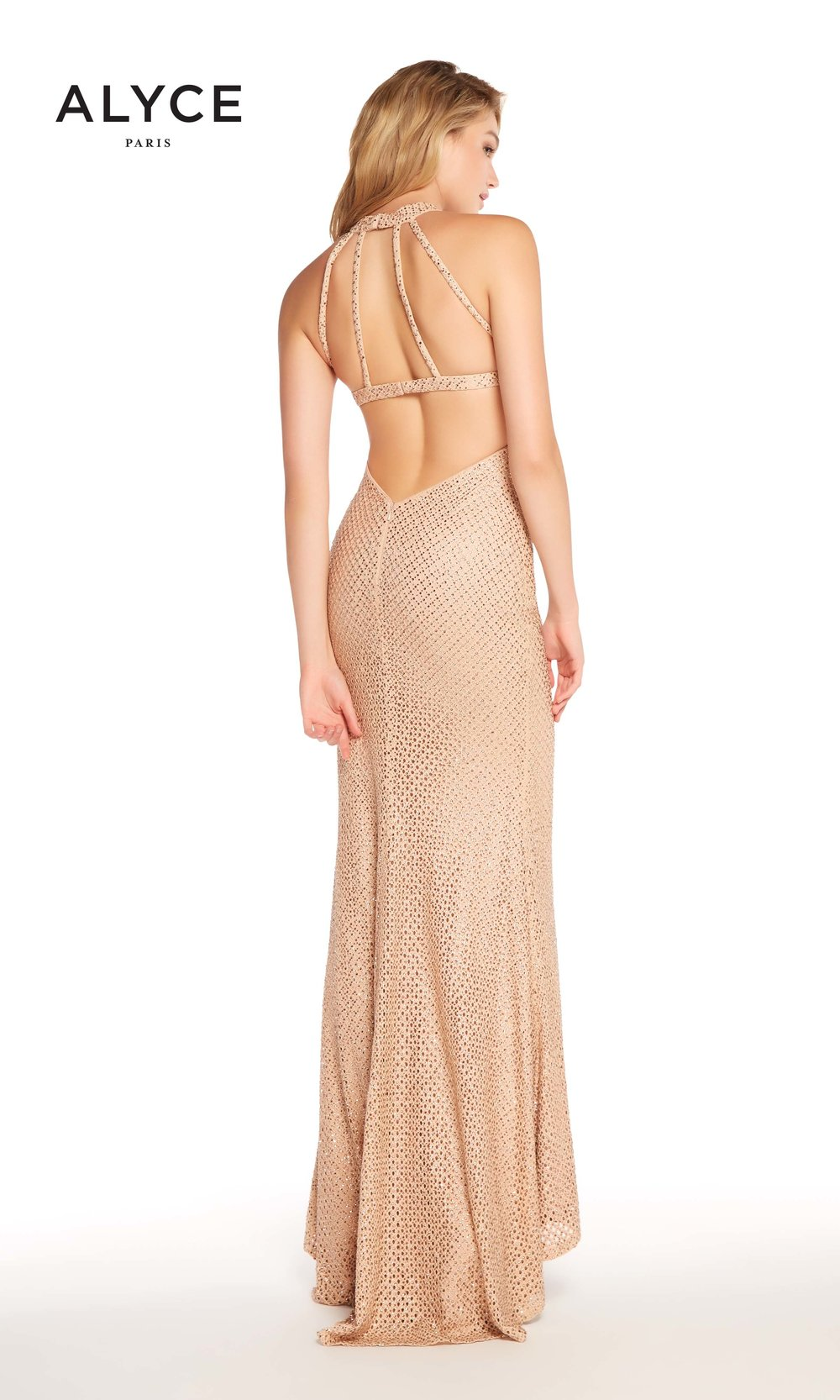 60155_Rose Gold_back.jpg