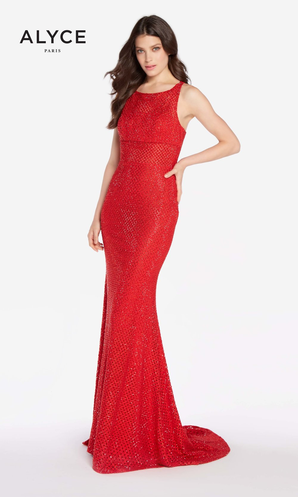60158_Red_front.jpg
