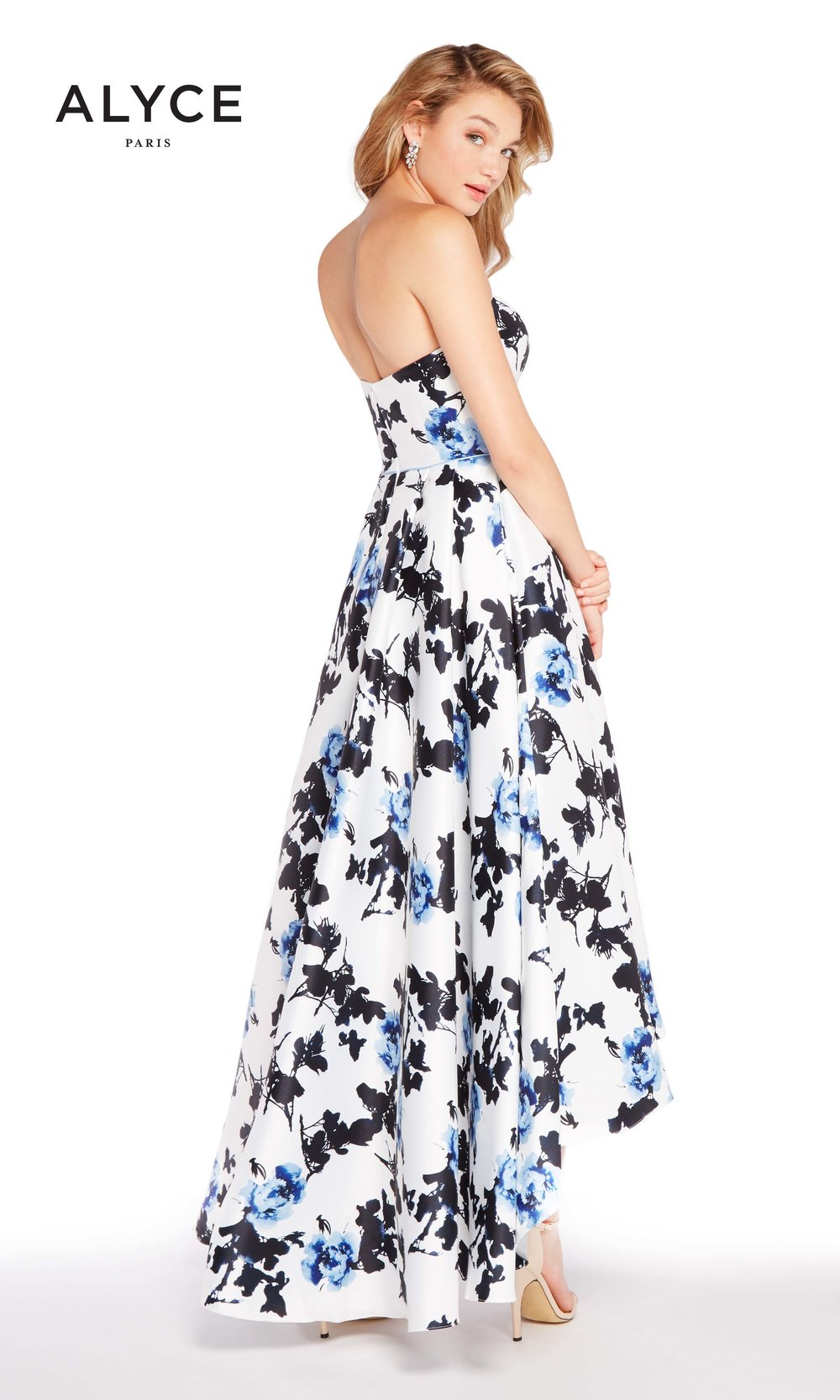 60175_Black-blue Print_back.jpg