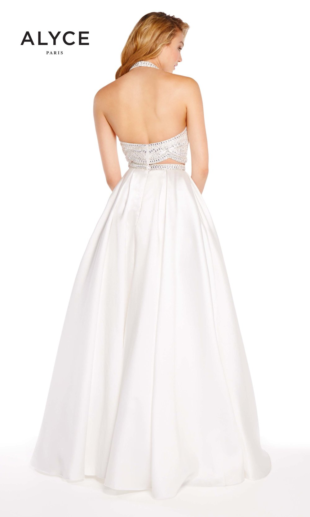 60223_Diamond White_Back.jpg