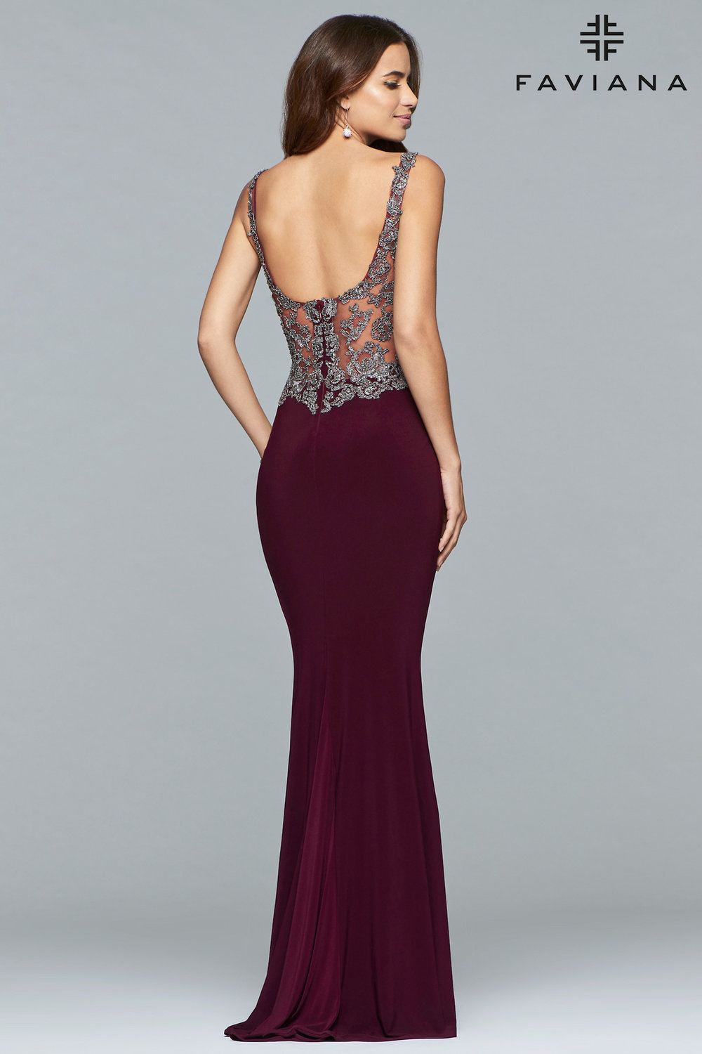 S10096_Bordeaux_Back.jpg