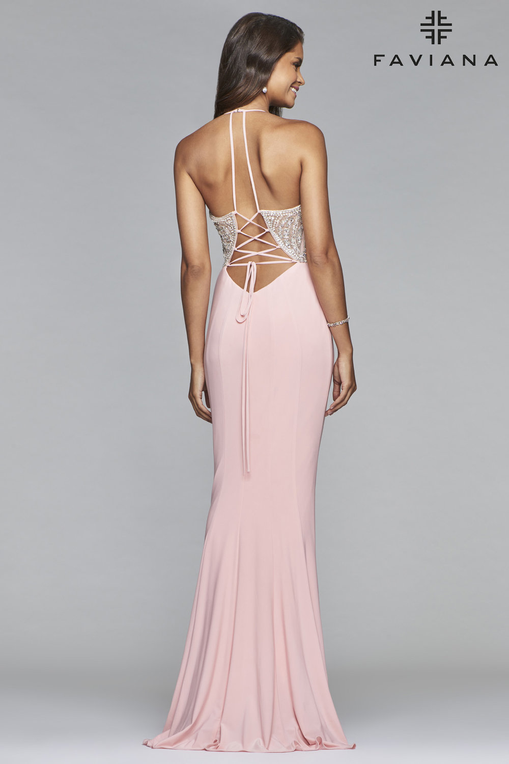 S10060_SoftPink_Back.jpg