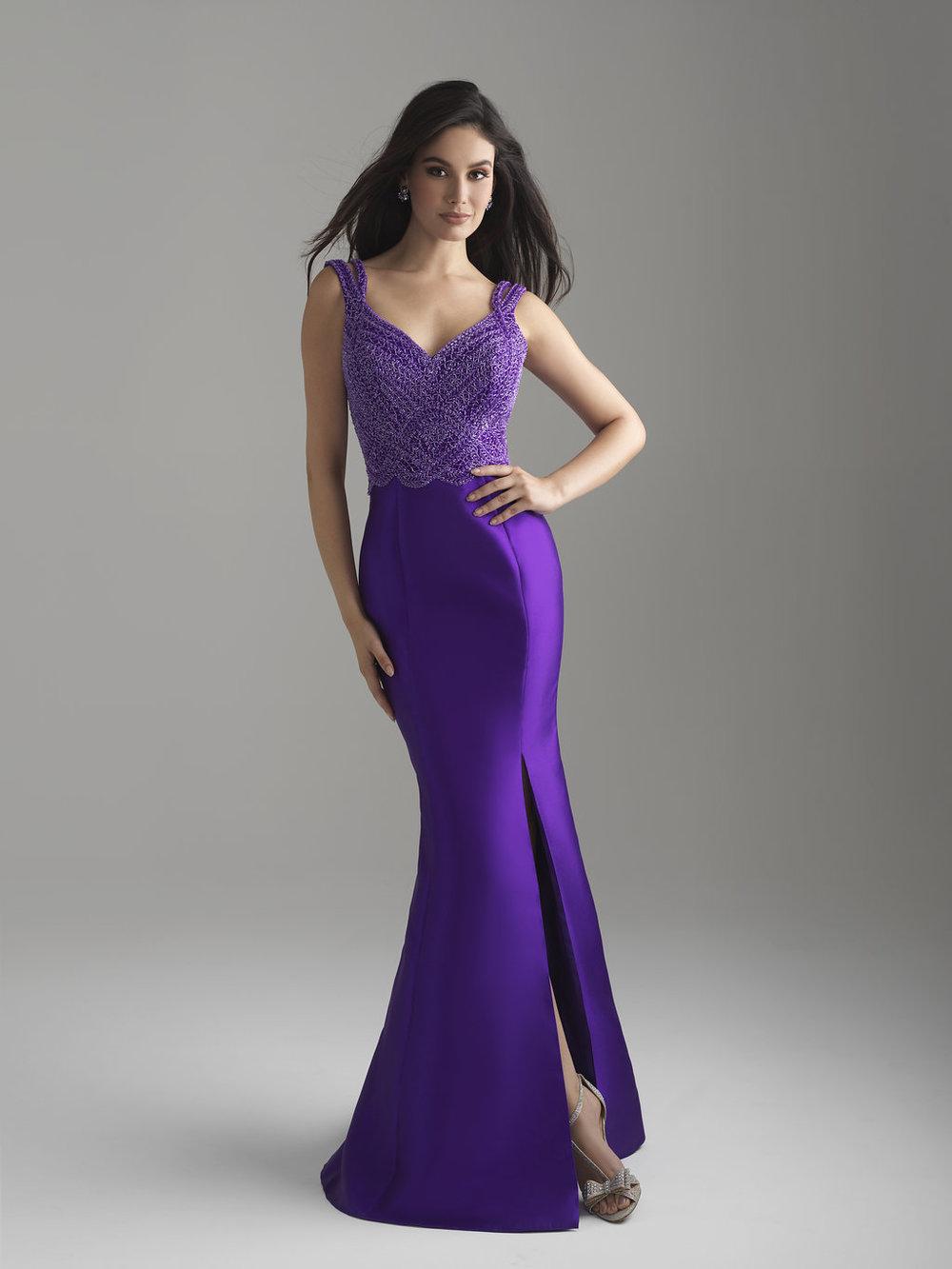 18-617F-Purple.jpg