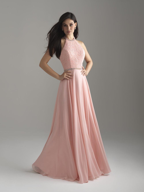 18-621F-Pink.jpg