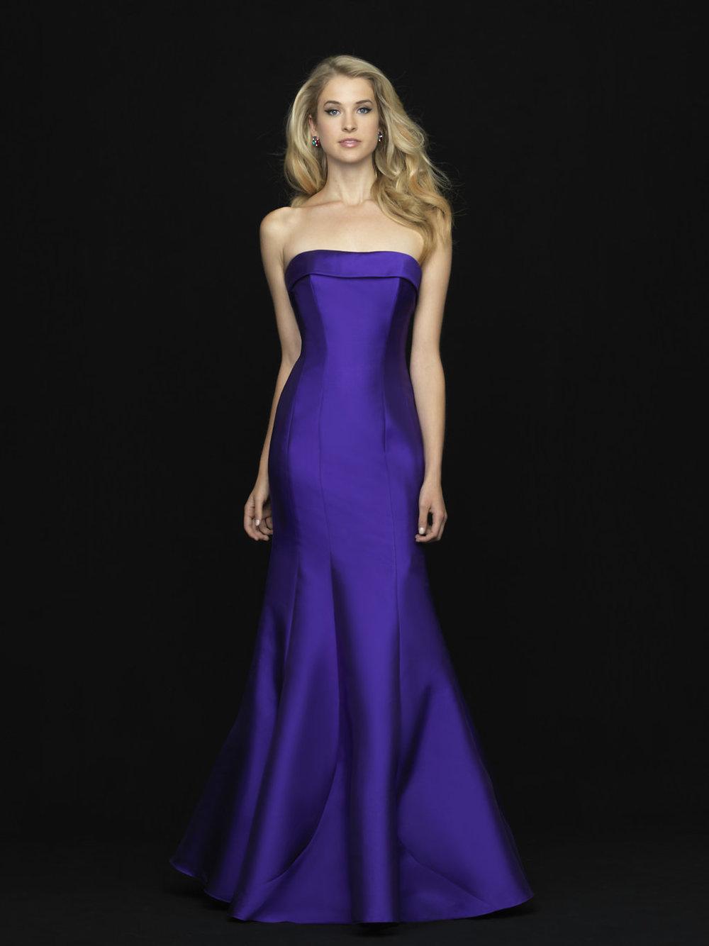 18-635F-Purple.jpg