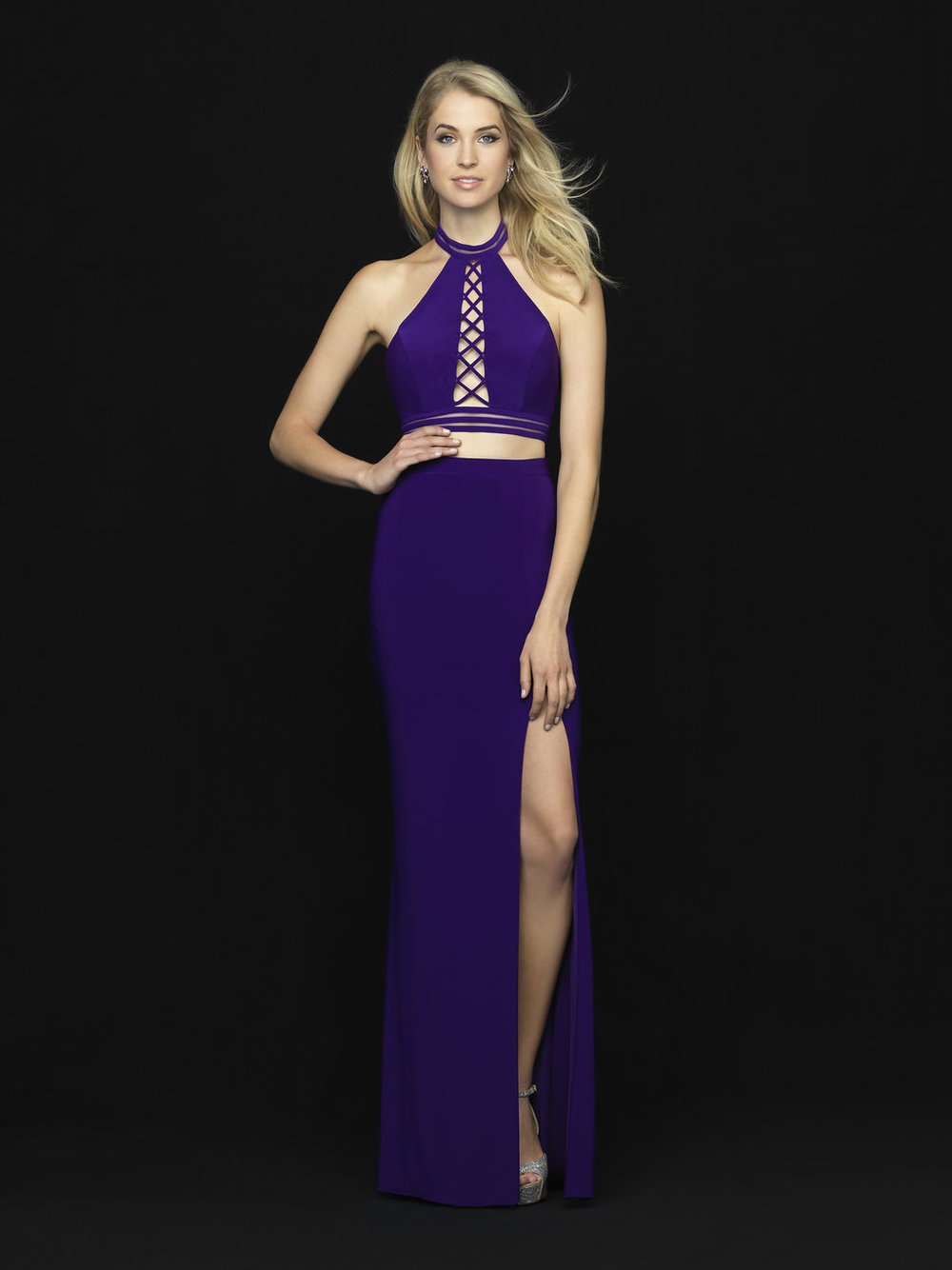 18-642F-Purple.jpg
