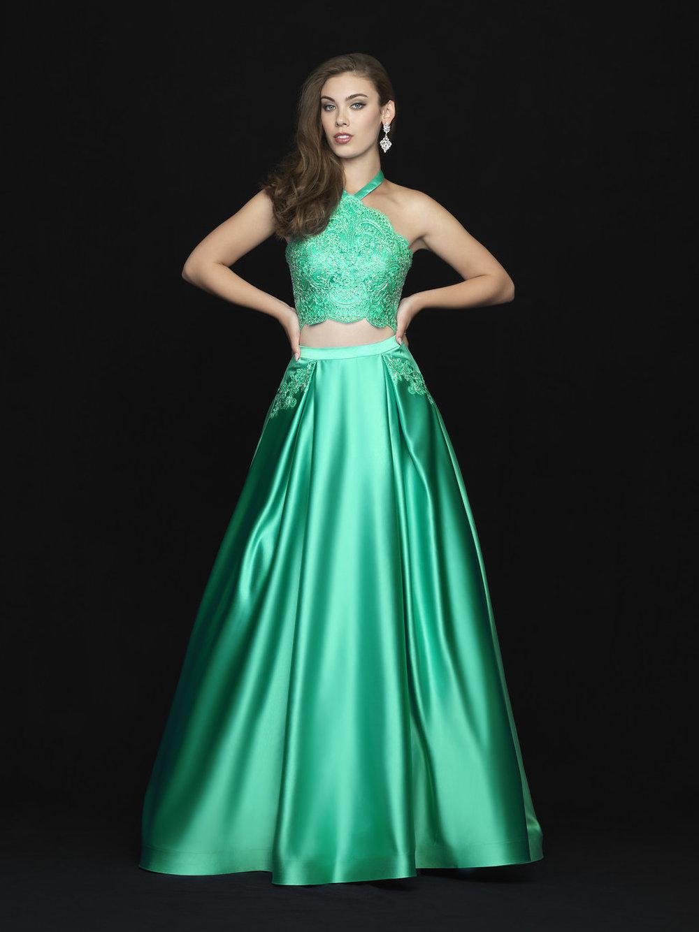 18-672F-Emerald.jpg