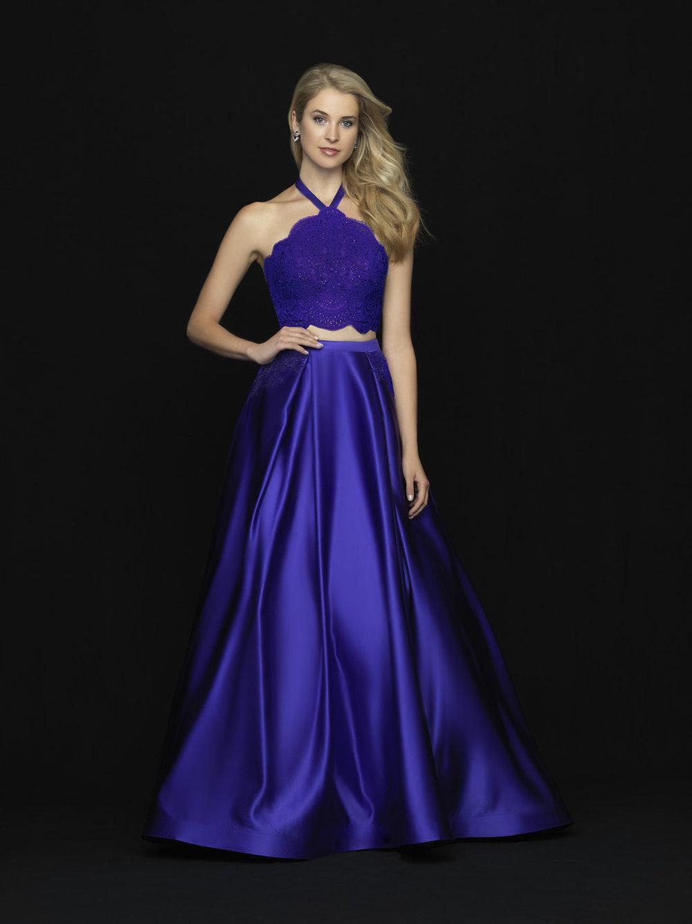 18-672F-Purple.jpg