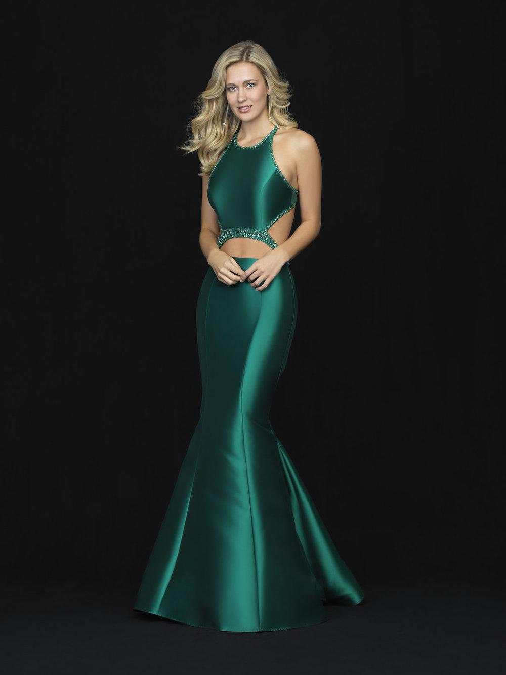 18-689F-Emerald.jpg