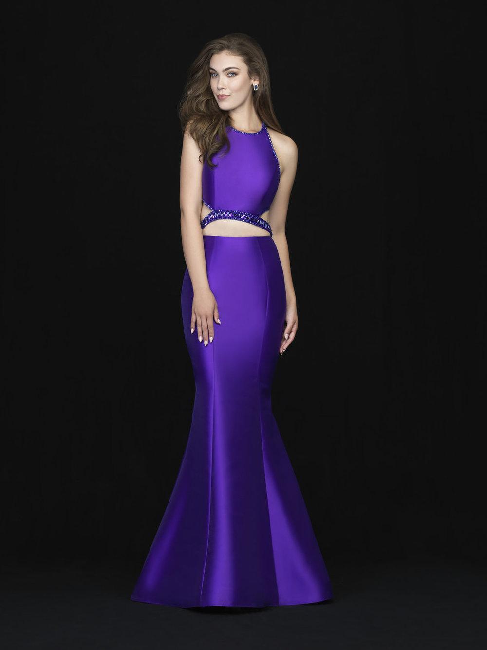 18-689F-Purple.jpg