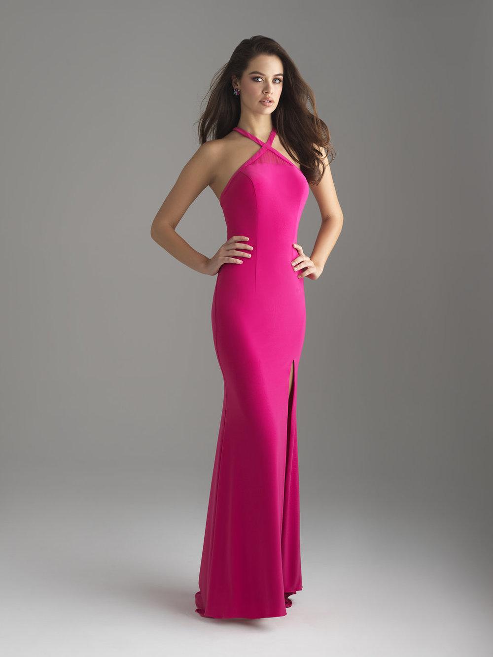 18-690F-Pink.jpg
