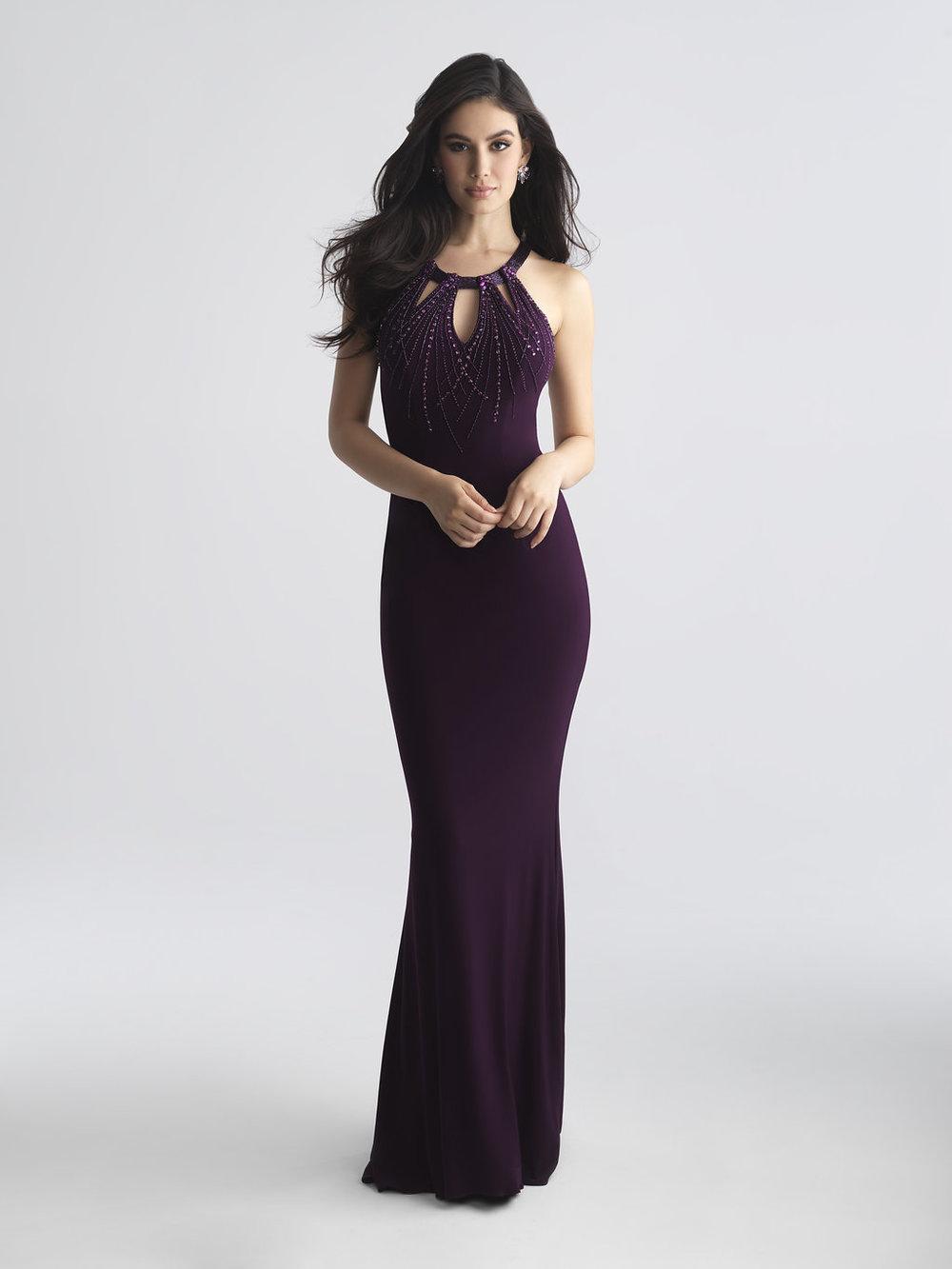 18-698F-Purple.jpg