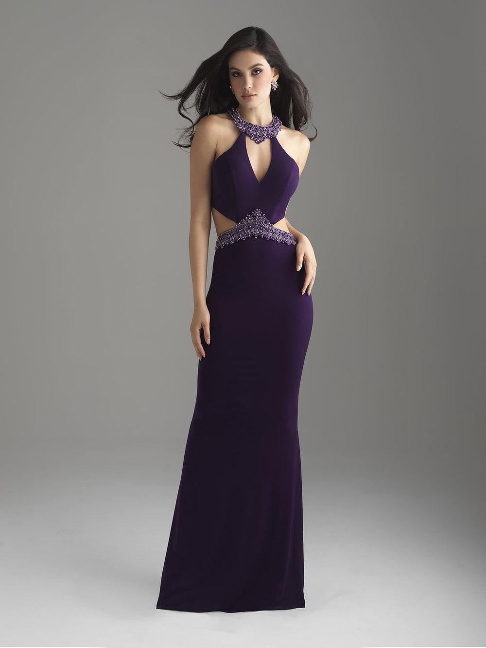 18-701F-Purple.jpg