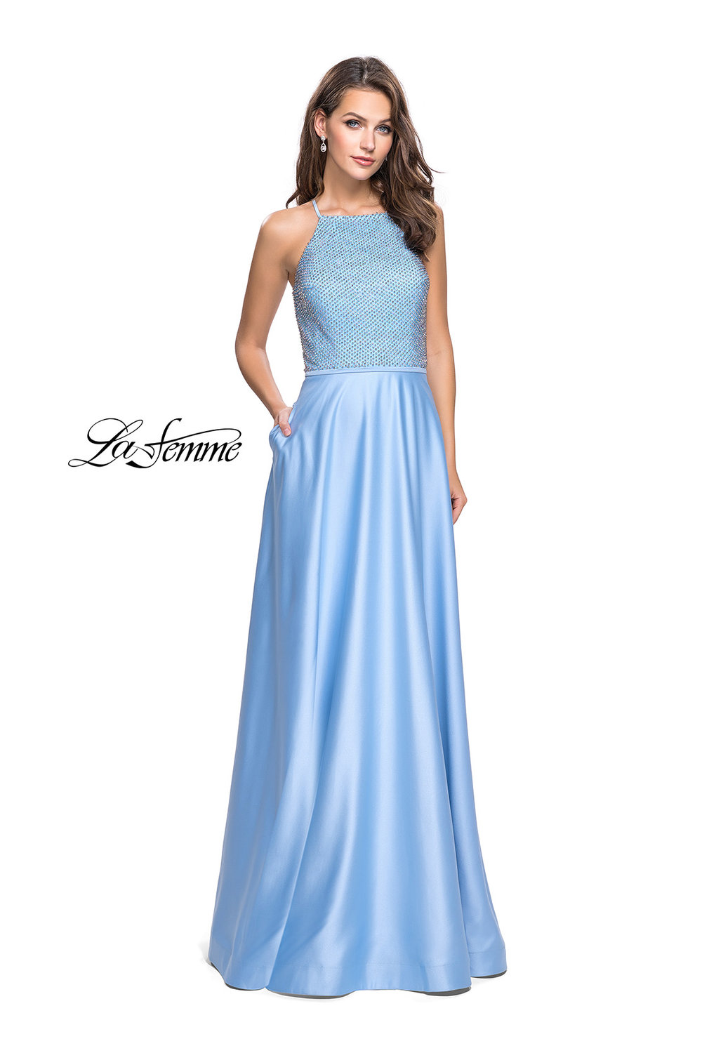 25601_PowderBlue_F.jpg