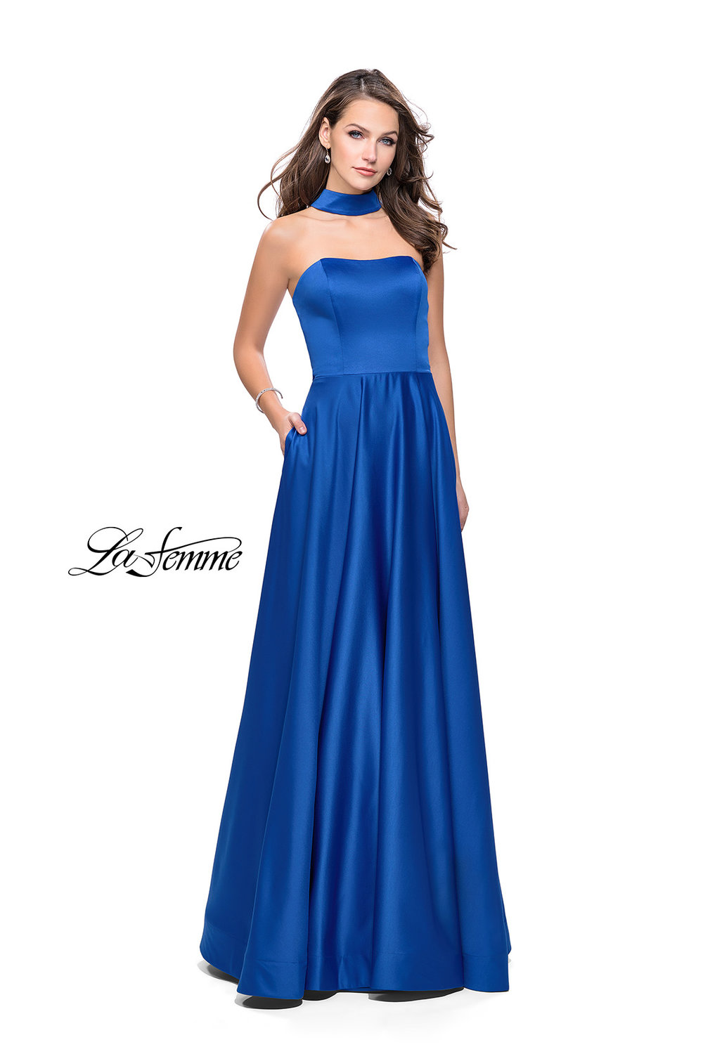 25680_RoyalBlue_F.jpg