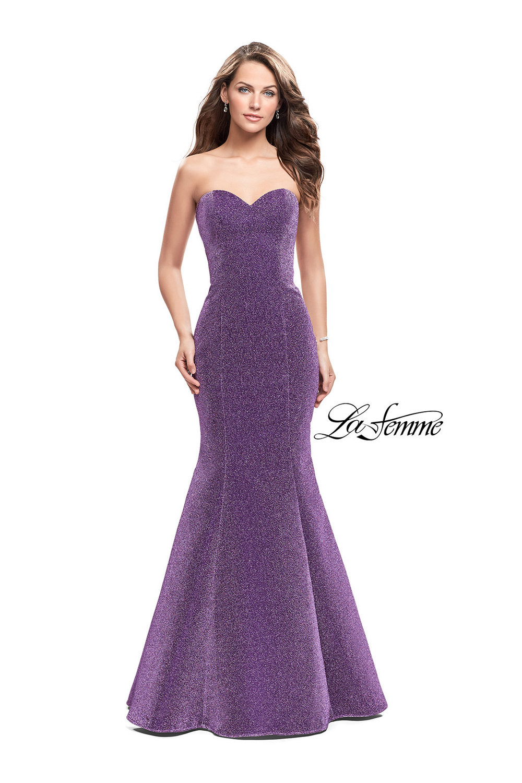 25811_Lavender_F.jpg