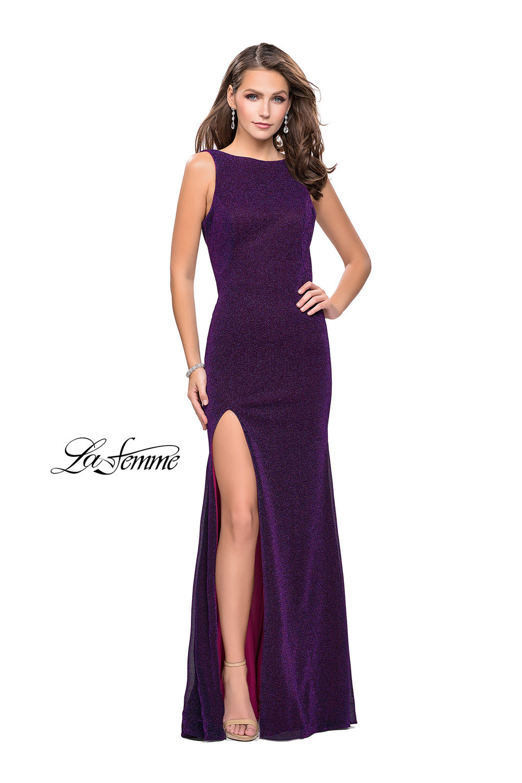 25884_PurpleMulti_F.jpg