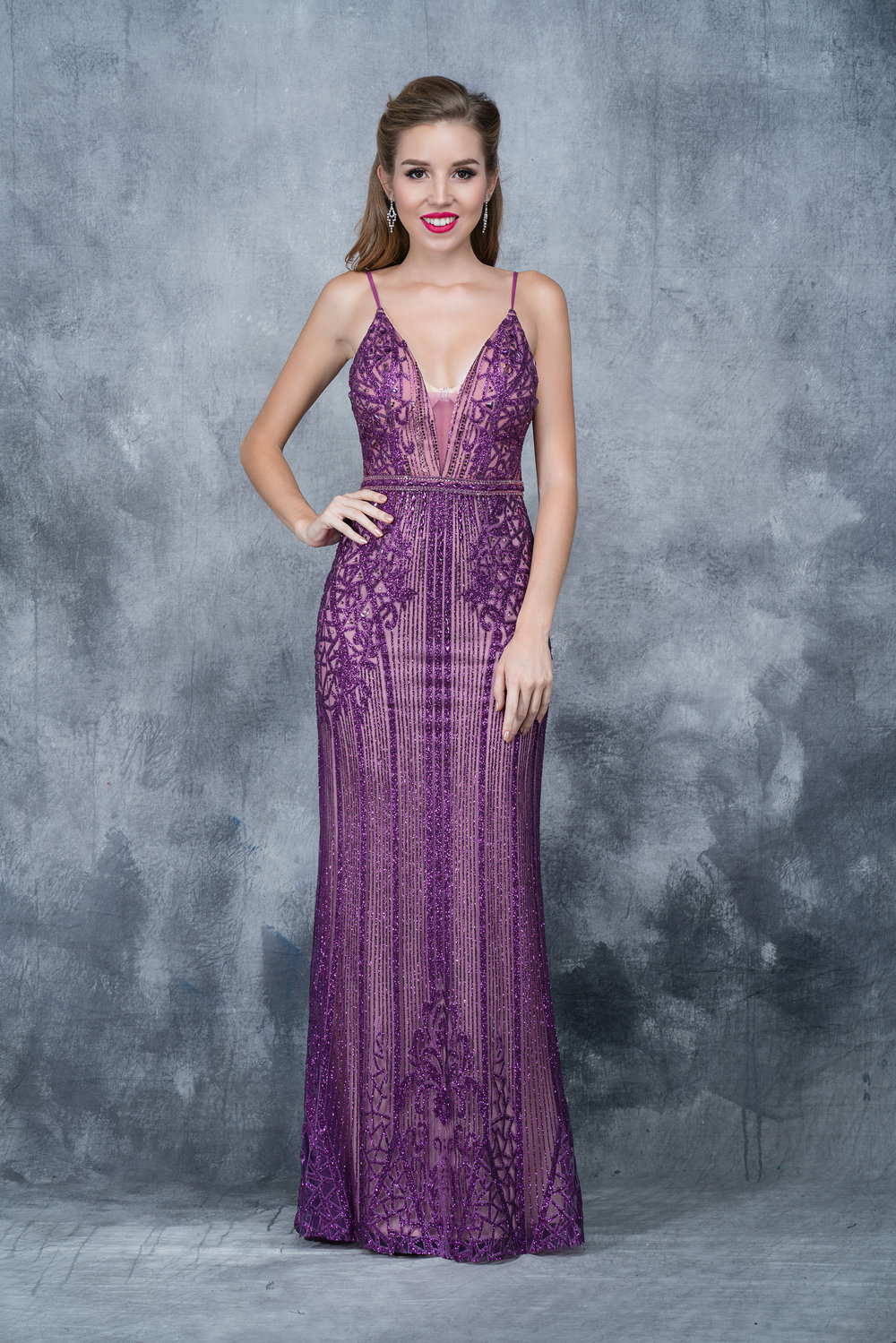 8149_PURPLE NUDE20300 copy.jpg