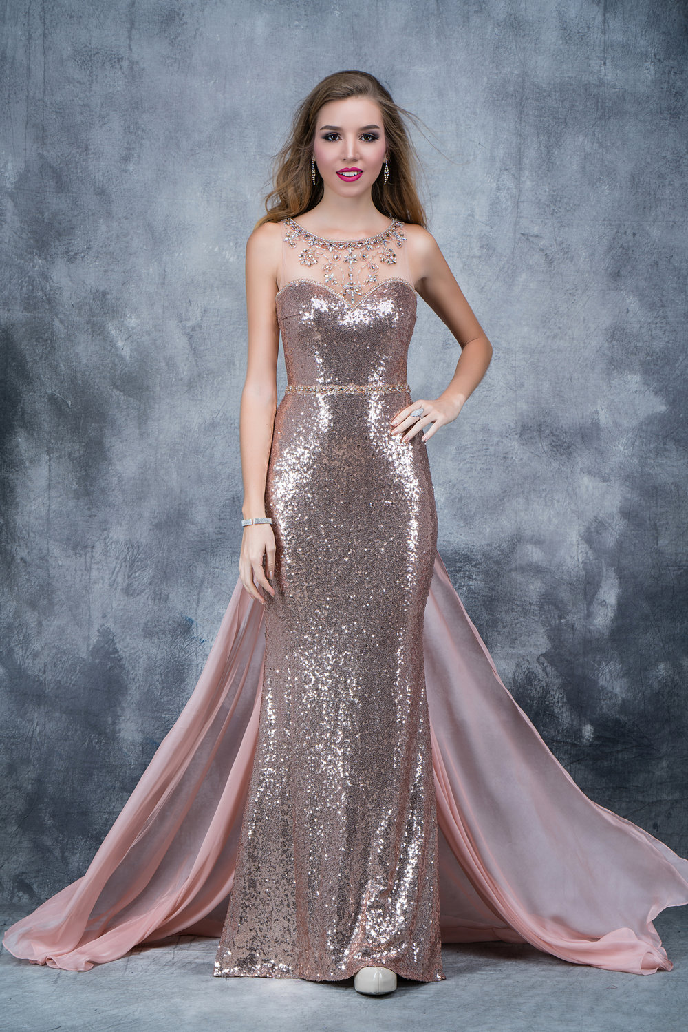 1346_ROSE GOLD14463 copy.jpg