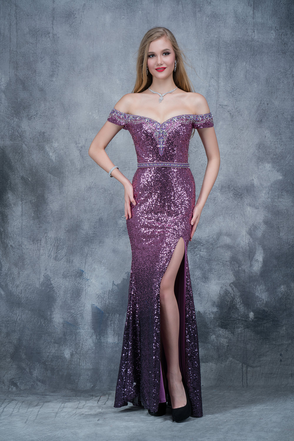 1361_PURPLE 14648 copy.jpg