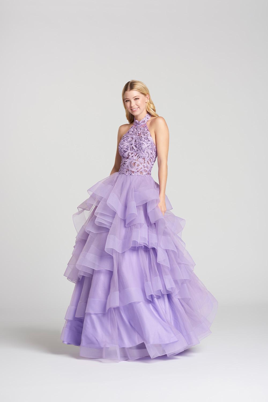 EW118048 Lavender 0040 2.jpg