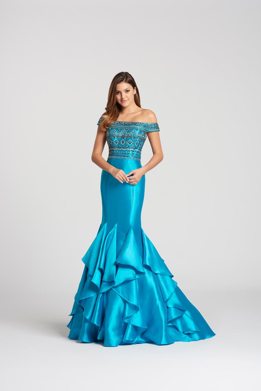 EW118056 Turquoise 0011.jpg
