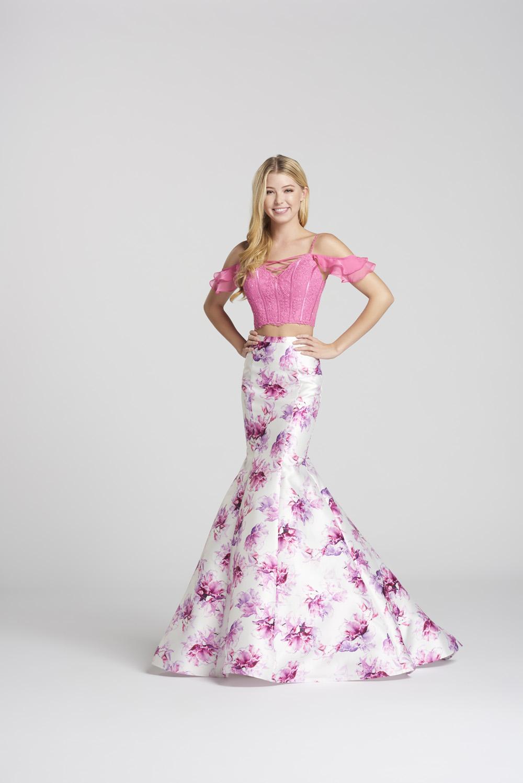 EW118179 Pink 0023.jpg