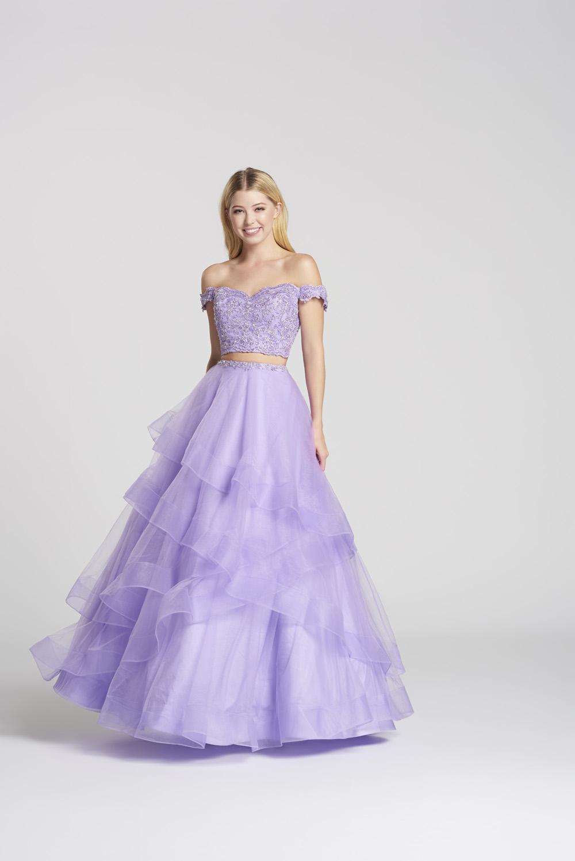 EW118095 Lavender 0001.jpg