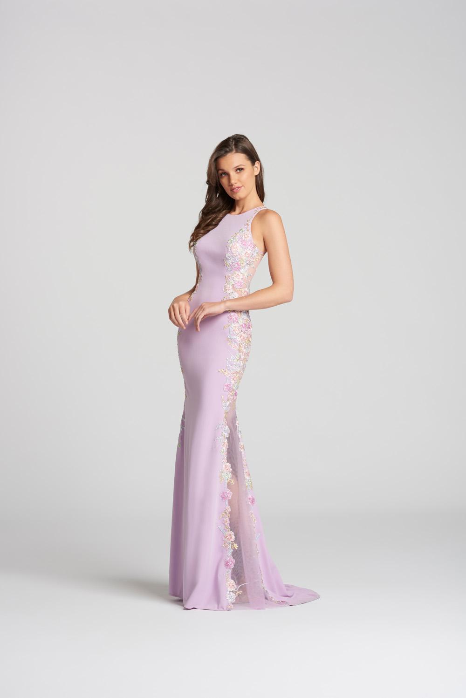 EW118114 Lavender 0023.jpg