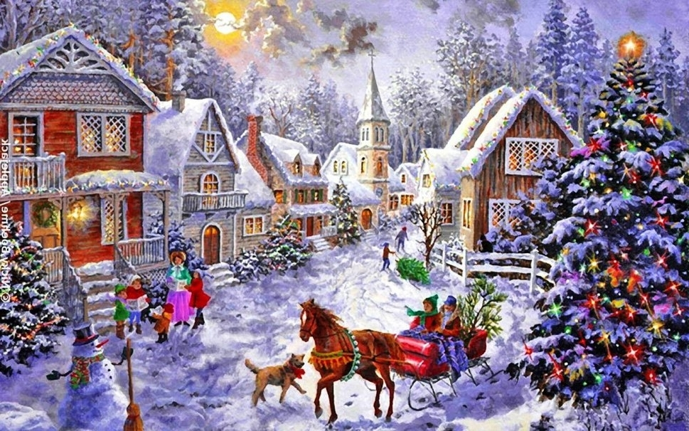 christmas-scenes-wallpaper-wallpapersafari.jpg